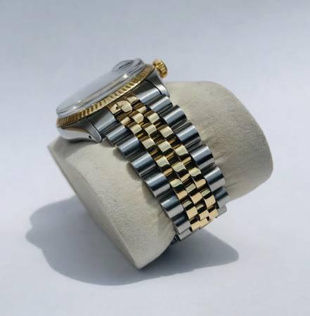 Rolex-Date-Just-16013-5150-3528-E-Br
