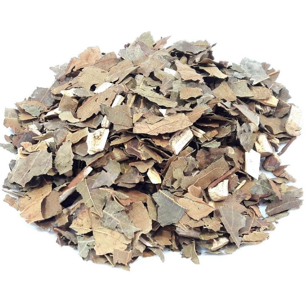 Folhas De Abacateiro Para Chá 100g
