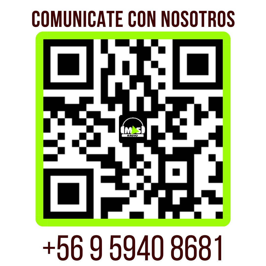 COMUNICATE-CON-NOSOTROS-1