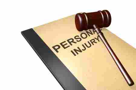 Personal-Injury-Firm-in-Perth