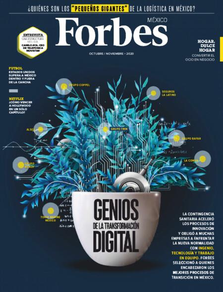 [Imagen: Forbes-M-xico-octubre-noviembre-2020.jpg]