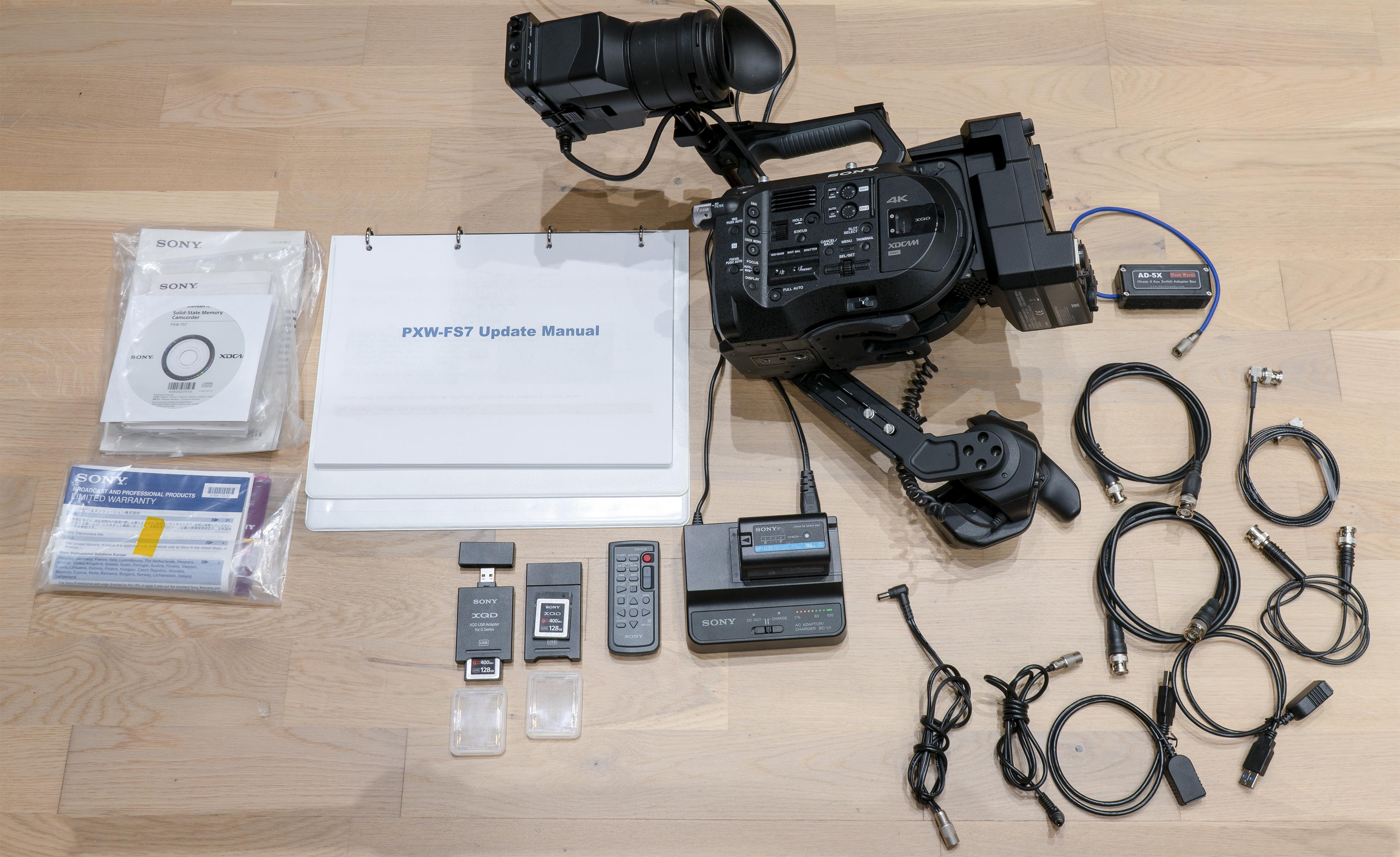 i.ibb.co/Zhzr562/Sony-PXW-FS7-Sony-XDCA-FS7.jpg