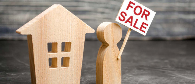 Quick Ways to Sell Your Property
