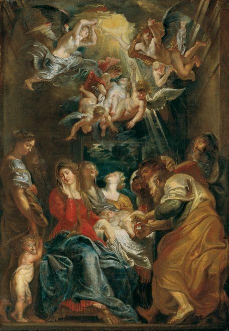 Peter-Paul-Rubens-the-circumcision-of-christ.jpg