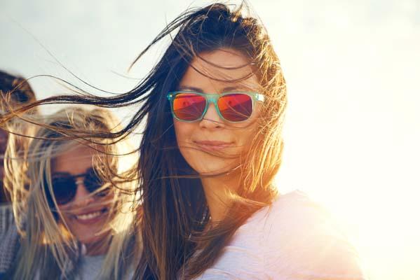 free-dating-sites-honolulu