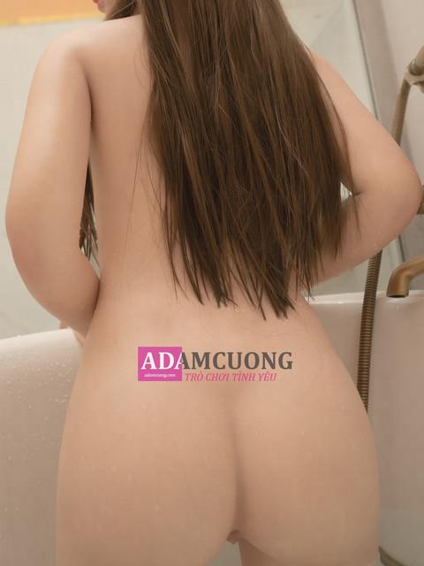 ADAM-G06-2-9