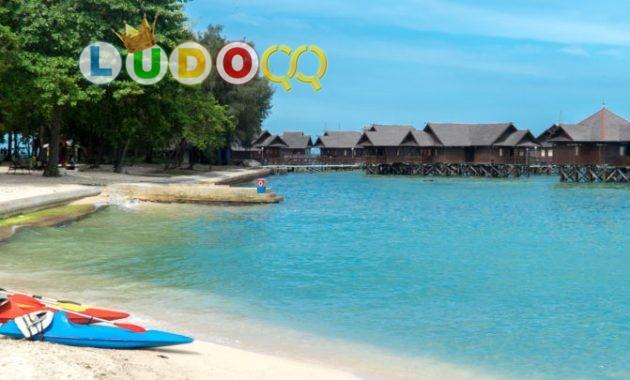 Paket Wisata Pulau Pari Murah, Intip Pilihan Destinasinya