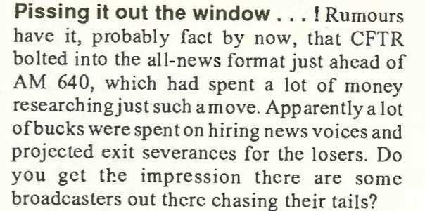 https://i.ibb.co/Zm90Xtt/CFTR-Changes-To-All-News-Before-CHOG-June-1993.jpg