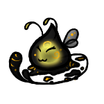 Firefly-Slime-Captain-Anabelle.png