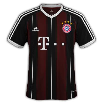 https://i.ibb.co/Zm9vp0f/Bayern-fantasy-ext6.png