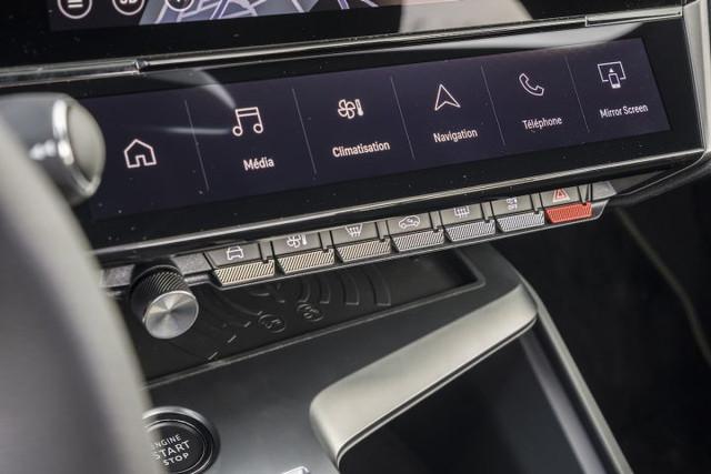 2021 - [Peugeot] 308 SW [P52] - Page 13 7-E17-C38-A-8-F51-45-CE-A567-4-FF35-CF5-A01-E