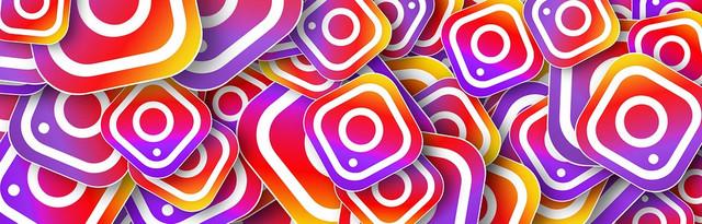 instagram-3319588-960-720