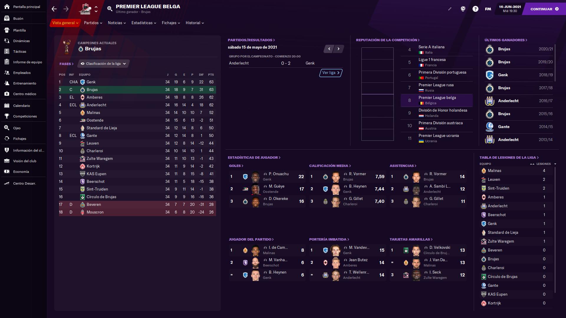Premier-League-belga-Perfil-2.png