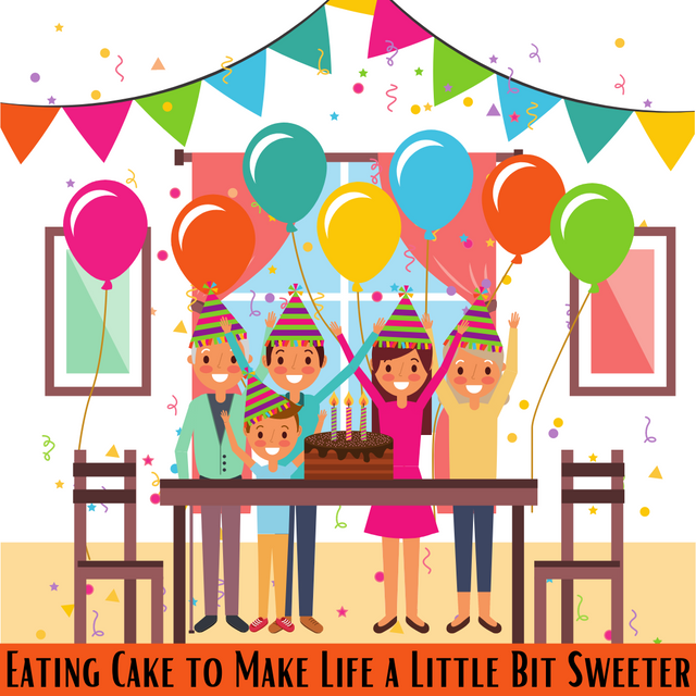 Eating-Cake-to-Make-Life-a-Little-Bit-Sweeter