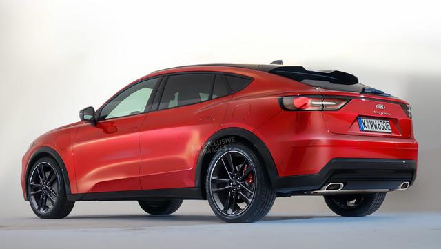 2021 - [Ford] SUV compact  - Page 2 DEDDA54-C-895-D-41-CF-85-A3-6-A90-E381-B75-A