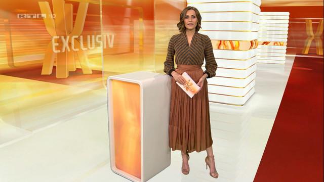 cap-20191027-1745-RTL-HD-Exclusiv-Weekend-00-11-37-07
