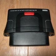 [VDS] Sega MASTER SYSTEM CONVERTER 1 et 2 DSCN4220