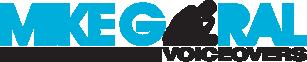 mikegoral-logo