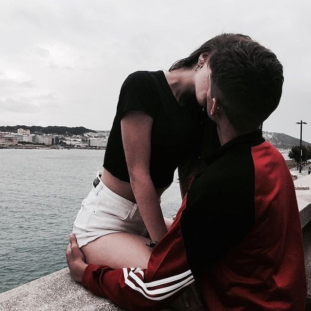 couple-aesthetic-love-Favim-com-6348781