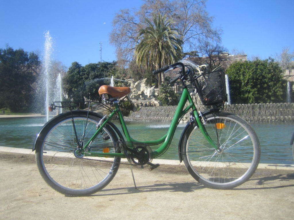 Be The First To Learn What The Experts Assert About E Bike