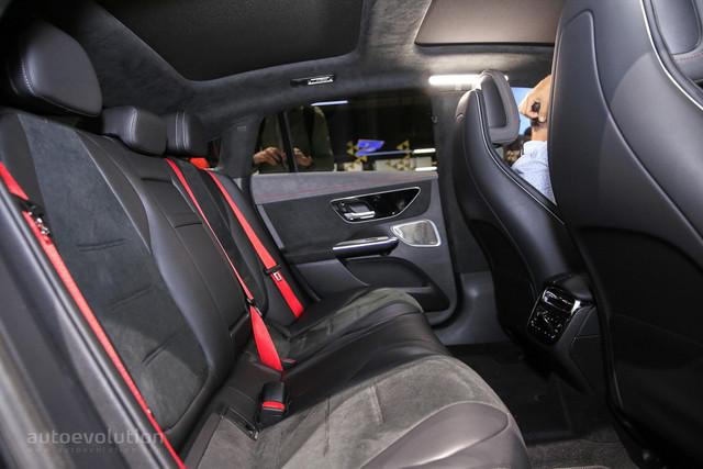 2021 - [Mercedes-Benz] EQE - Page 4 D4-B332-C6-EAC7-4-E41-AAA9-2-F67-DD350-C96