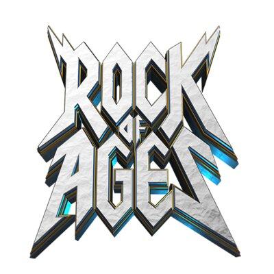[Image: rock.jpg]