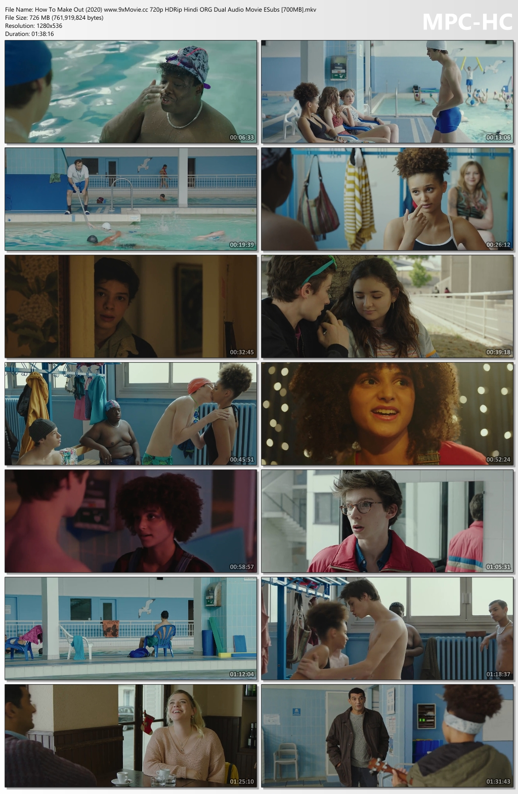 How-To-Make-Out-2020-www-9x-Movie-cc-720p-HDRip-Hindi-ORG-Dual-Audio-Movie-ESubs-700-MB-mkv