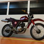 IMG-1048