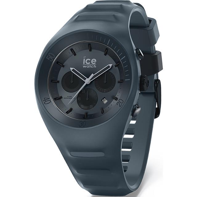 ice-watch-p-leclercq-014944-8567795
