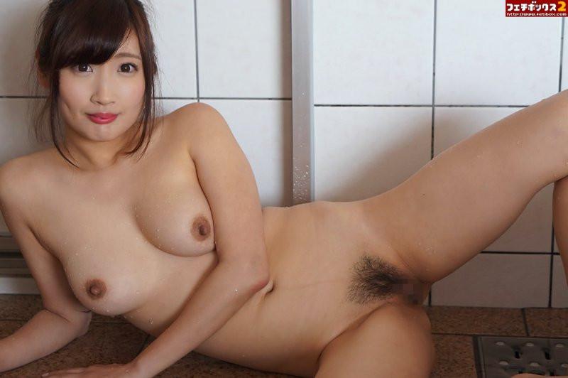 榎本美咲 エロ画像 130