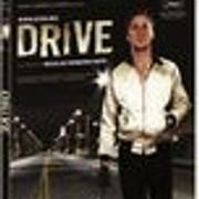 13-gen-drive-r