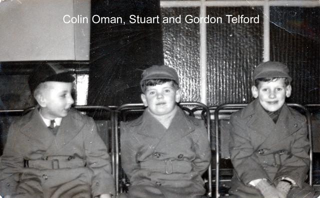 B-WColin-Stuart-and-Gordon