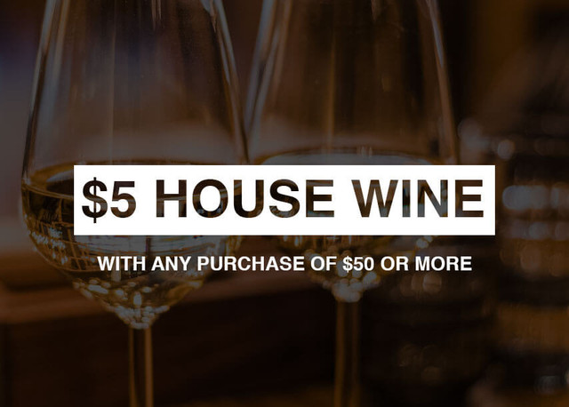 bottle-wine-delivery-carryout-special