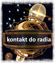 radiowe-gg