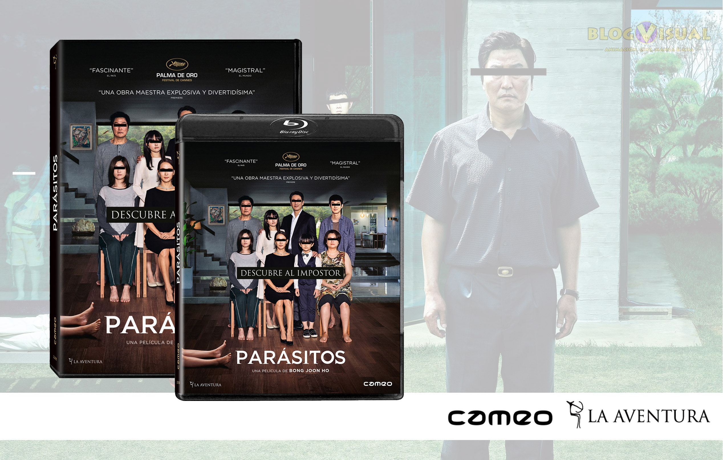 parasitos-banner-02-2020.jpg
