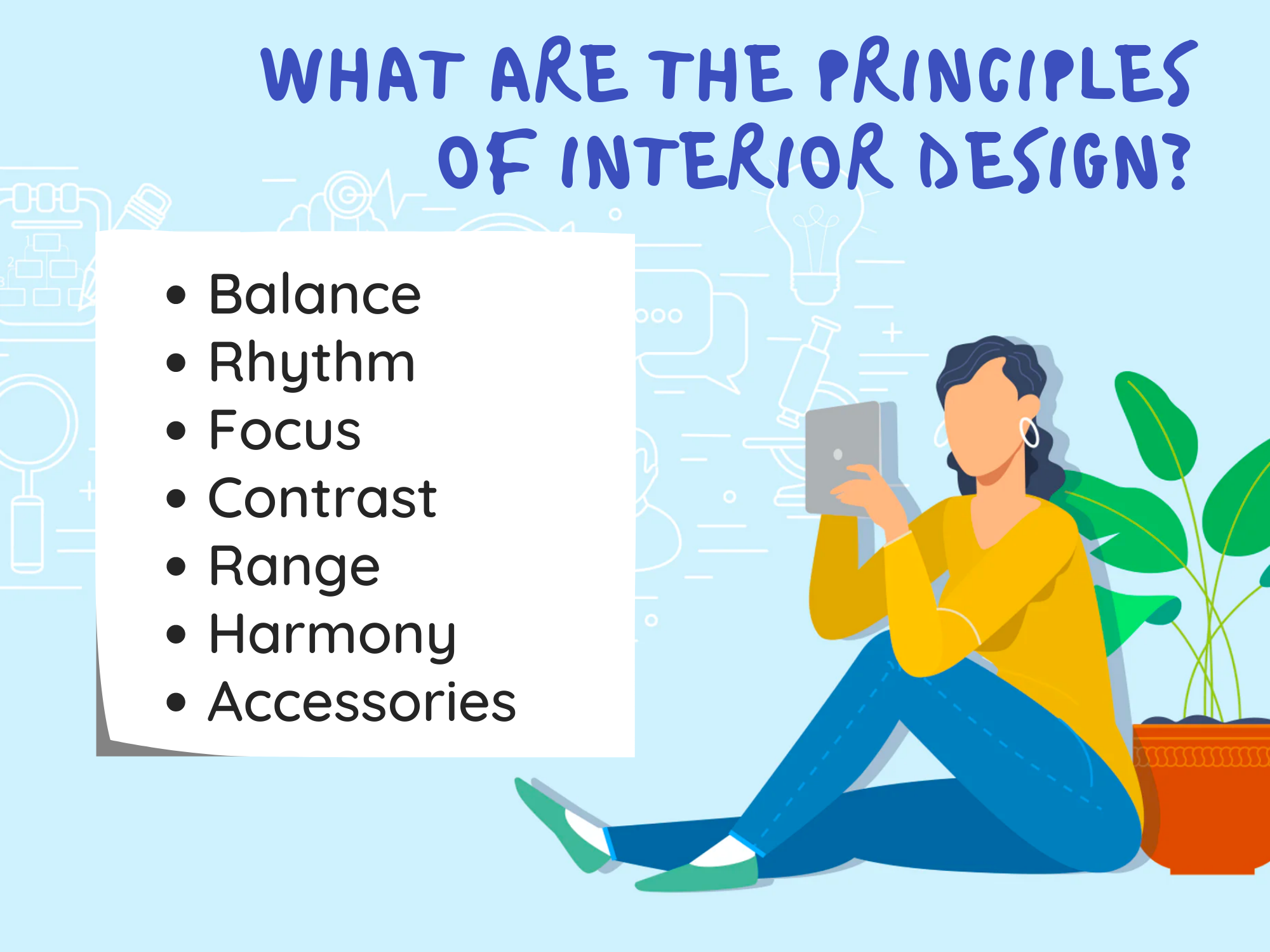 What-are-the-principles-of-interior-design