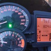 F800r voyant orange IMG-20200926-073241-resize-30-compress51-01