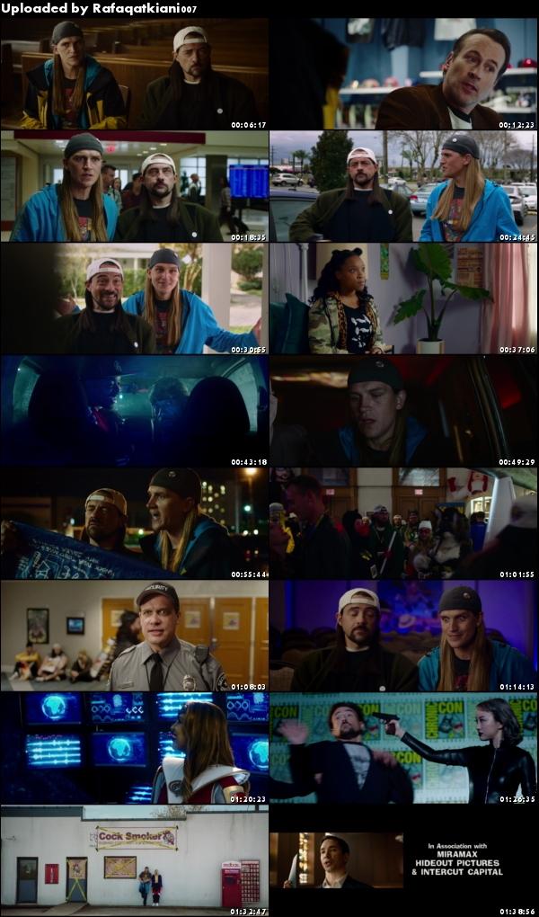 Jay-and-Silent-Bob-Reboot-2019-1080p-Blu-Ray-x264-AAA.jpg