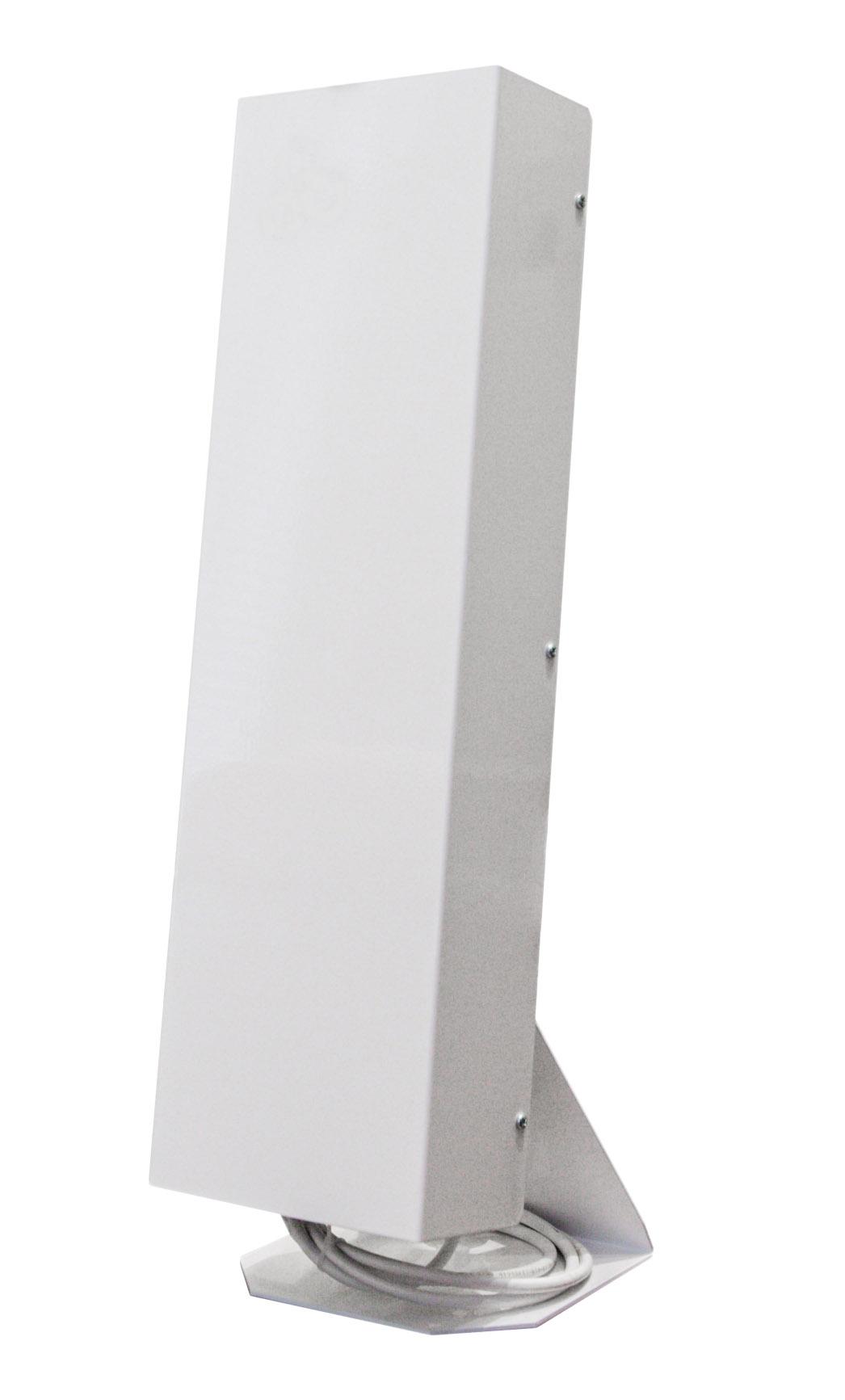 recirculator-hor-a15-30-photo-2