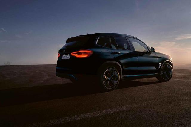2016 - [BMW] X3 [G01] - Page 14 53125255-A8-BA-4-A33-90-A2-1-C4620-A5145-B