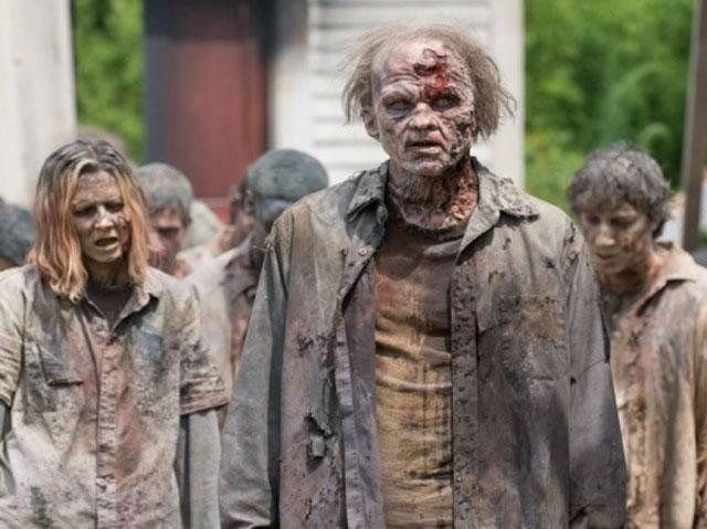 zombie-ok