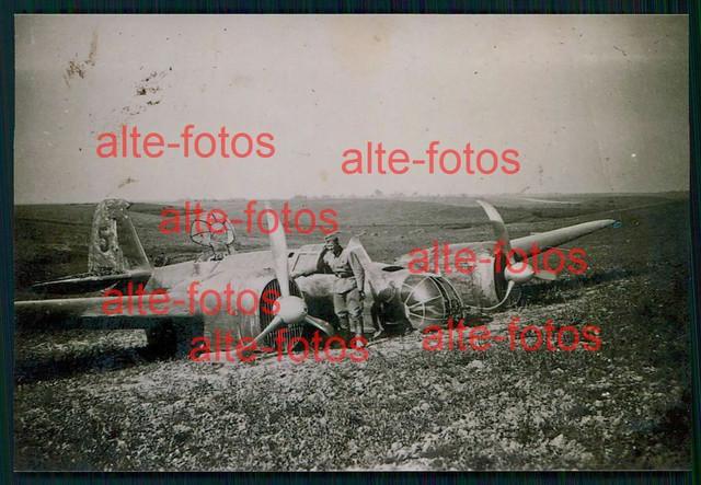 Flugzeug-Milit-r-Foto-1