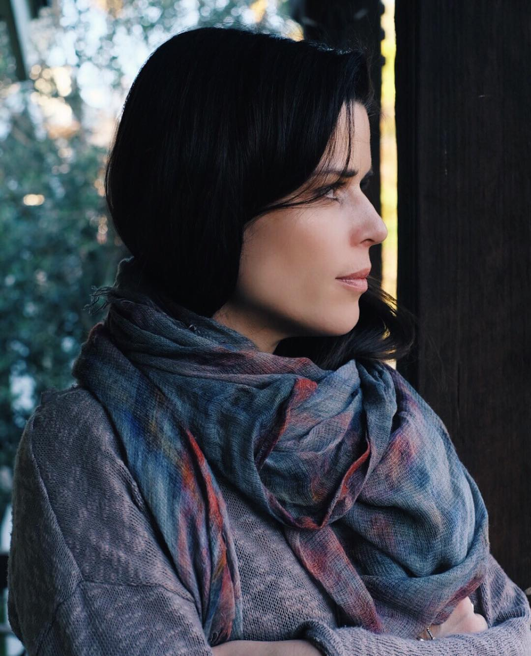 Neve-Campbell-2