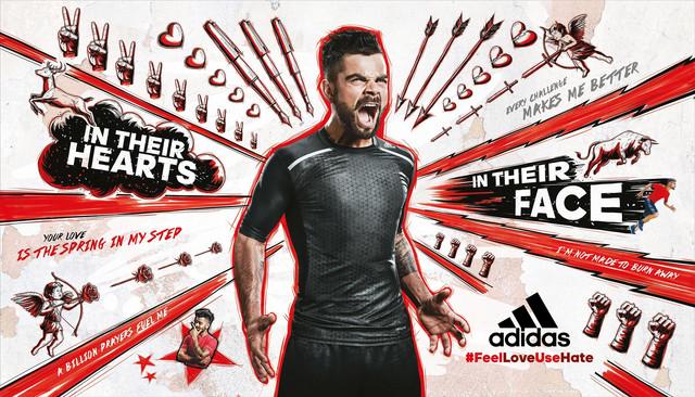 Adidas-3.jpg