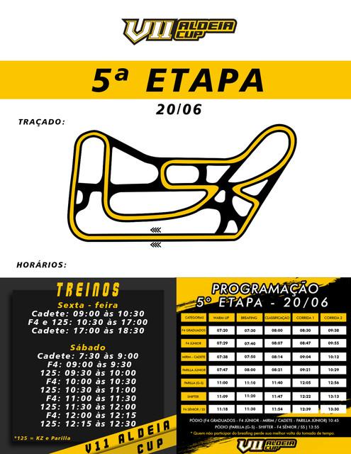 Tra-ado-5-pg