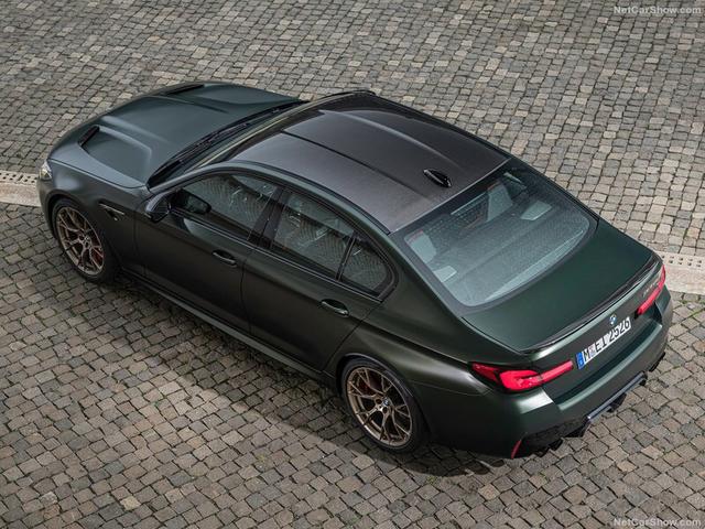 2020 - [BMW] Série 5 restylée [G30] - Page 11 FD01056-C-6-F3-F-4-E9-E-9-BEF-310-D55-F4-B4-FB