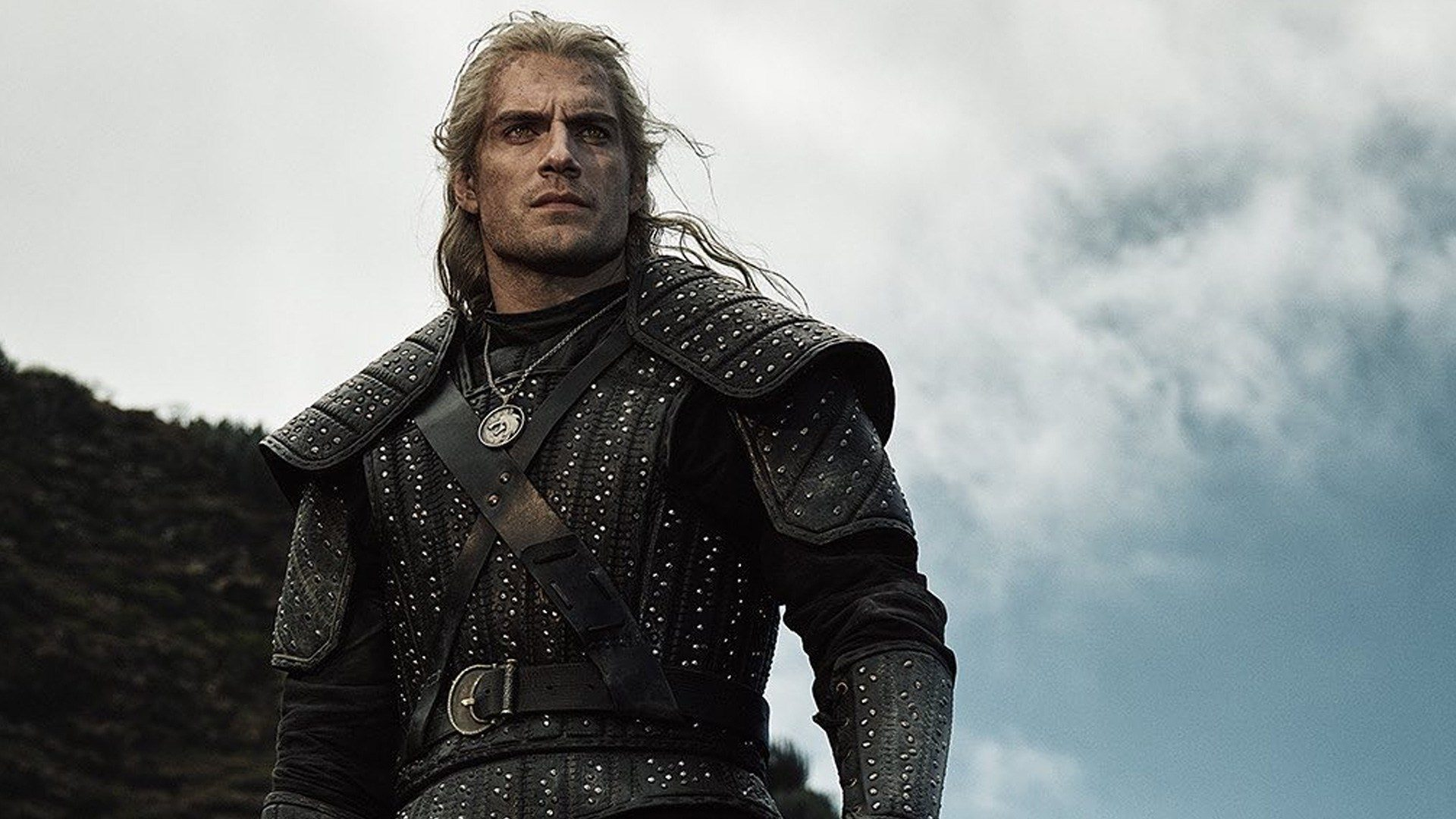 cropped-cropped-The-Witcher-Series-Img-Em-Destaque-4-1