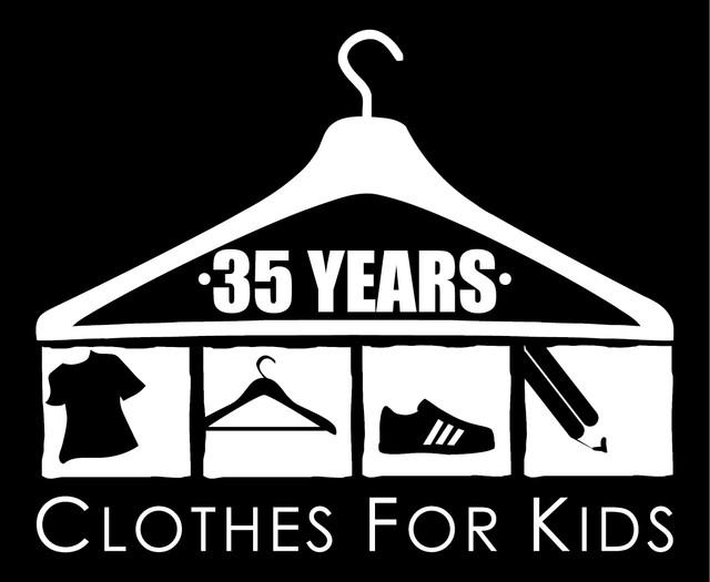 CFK-35-YR-Logo-Black