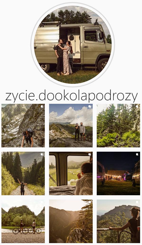 zyciedookolapodrozy-instagram style=