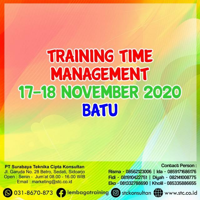 Jadwal-November-2020-143-Medium